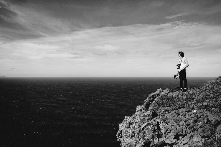 hipster-travel-photography-Europe-Portugal-Amsterdam-Film-Documenty-Azores_Brian-Cliff-5Panel-BW.jpg