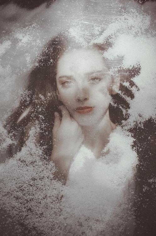 Luis Lopez (luisflopezphotography) - Marina Romero - sty Kedvellon Tales - Eternal Winter's Prophecy.jpg