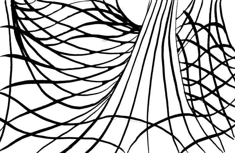mesh_structure_rough_web.jpg