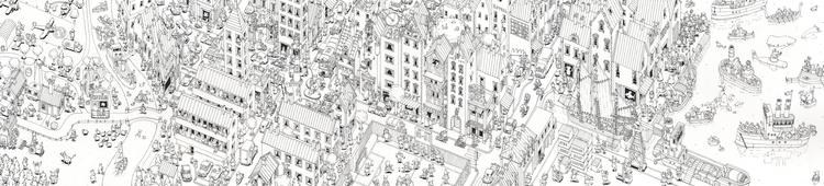 citypanoramalagernor.jpg