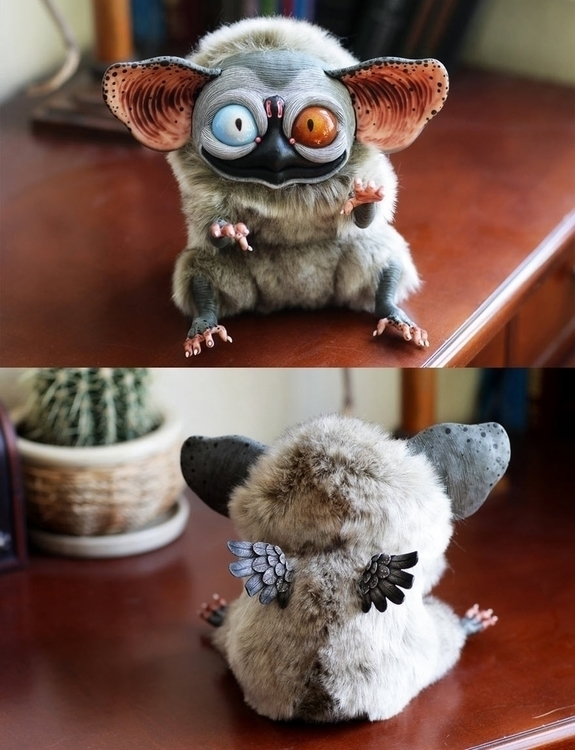 cool-monster-toy-Furby-kids.jpg