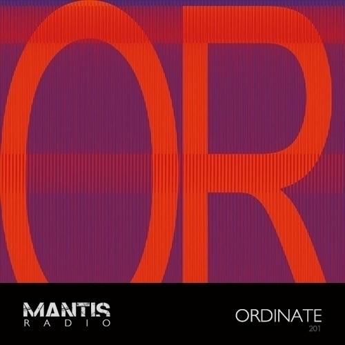 MANTIS201.jpg