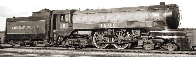 photo-toronto-train-canadian-pacific-steam-engine-3000-1954.jpg
