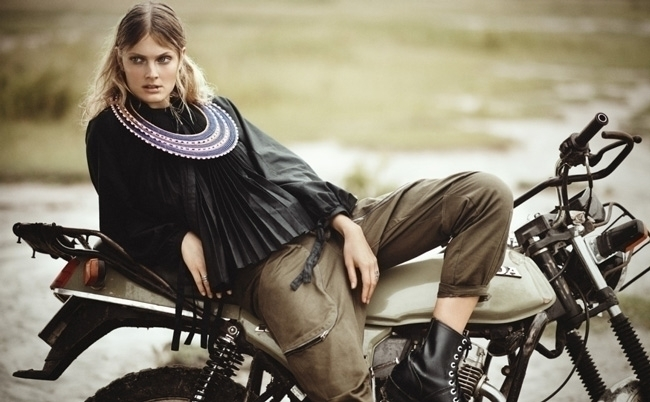 constance-jablonski-by-boo-george-for-porter-magazine-summer-2016-111.jpg