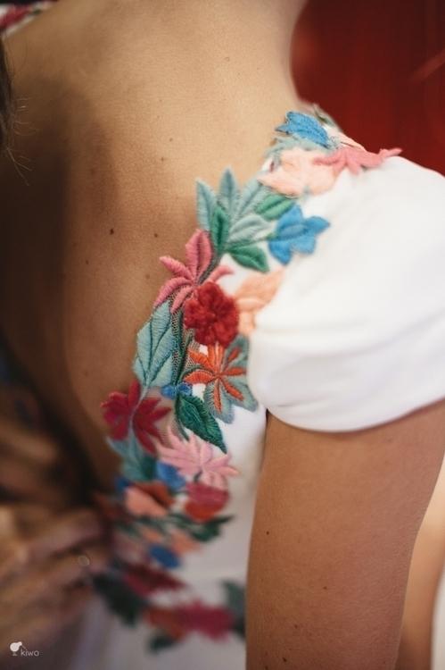 vestidos-de-novia-bodafy.com-kiwo.esjpg.jpg
