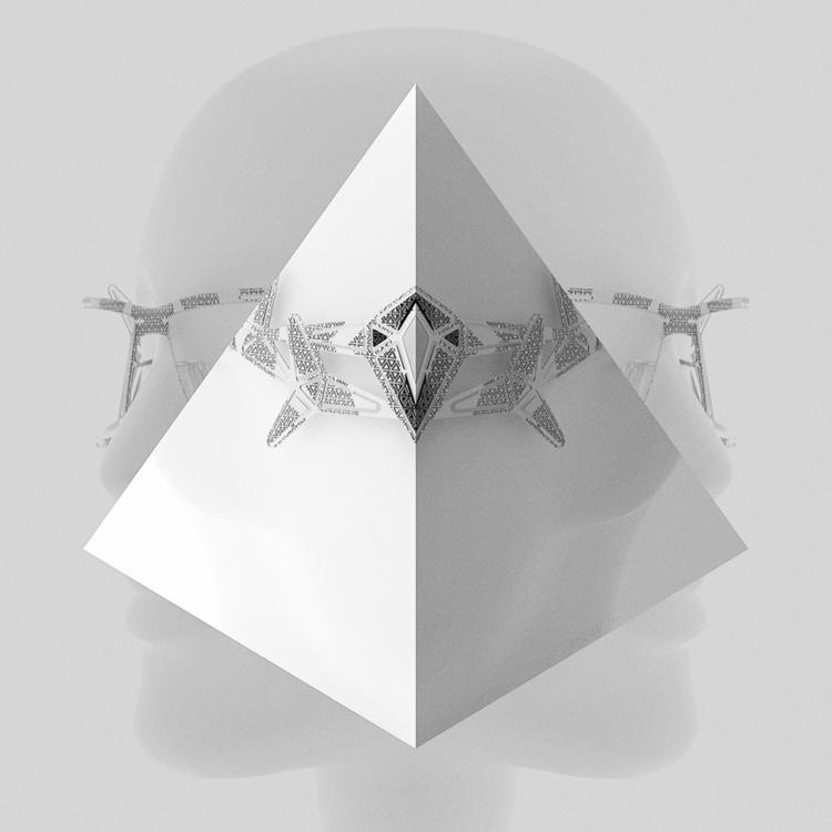 #piramid4.png