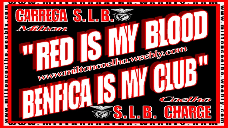 SLB - Red Is My Blood Benfica Is My Club 04 (04-04-2016) - Milton Coelho HD 1366x768 Wallpaper (free-download-gratis).png