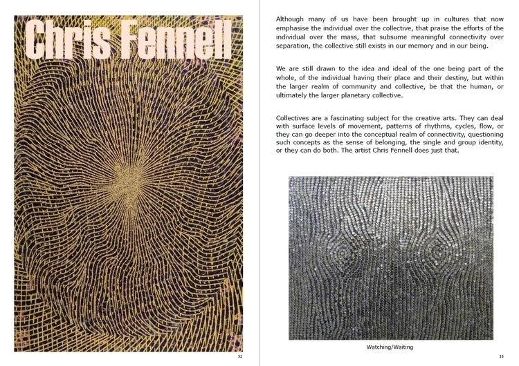 50 chris fennell.jpg
