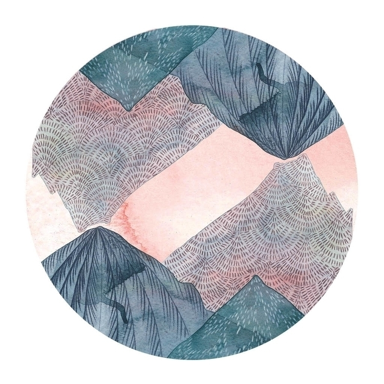 Circle #10.jpg