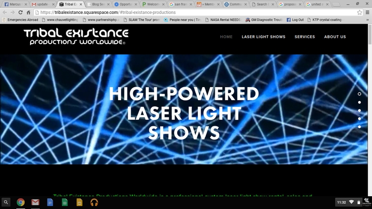 Sky laser show rental services worldwide by Tribal Existance Productions Worldwide 2016-03-21 at 11.32.55 AM.png