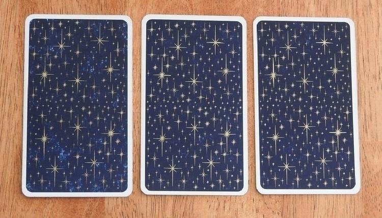Tarot cards April 2016, back.jpg