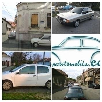 Automobili-do-500-eura.jpg