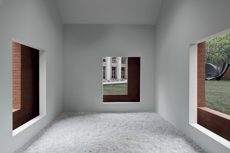 domus-01-arch-and-art-Chipperfield_Pistoletto.jpg