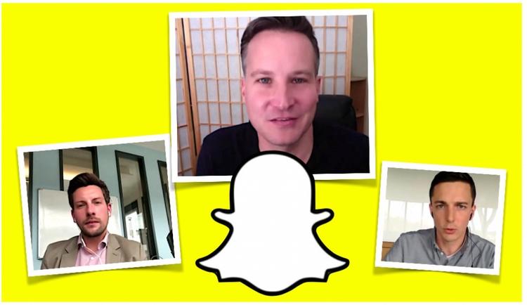 Snapchat_Richard_Gutjahr_Christoph_Assmann_Sixt-1024x592.png