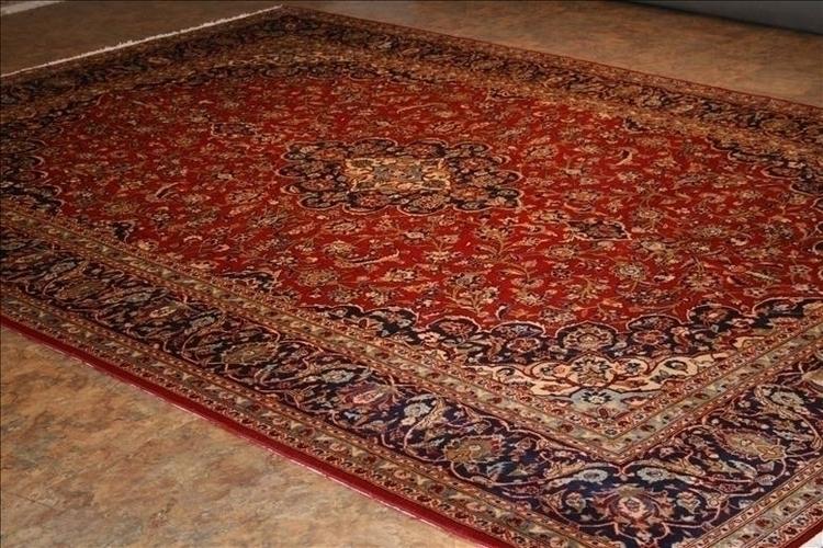 Traditional Oriental Rugs 1.jpg