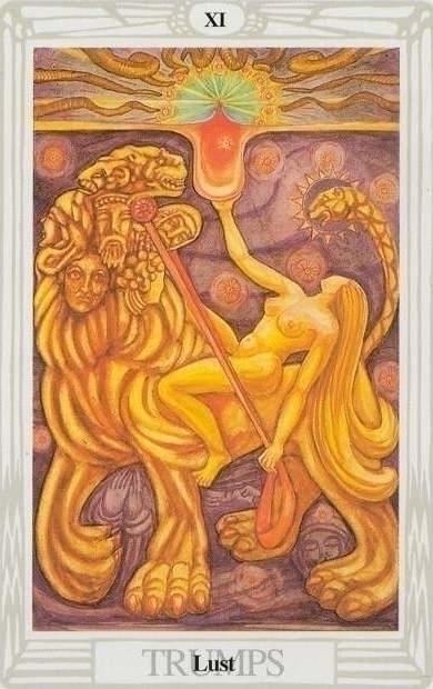 Lust-the-Thoth-Deck.jpg