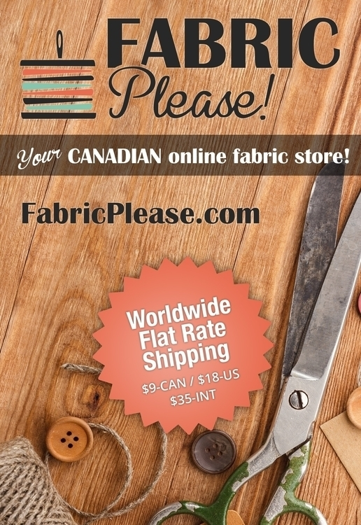 Fabric Please Magazine Ad.jpg