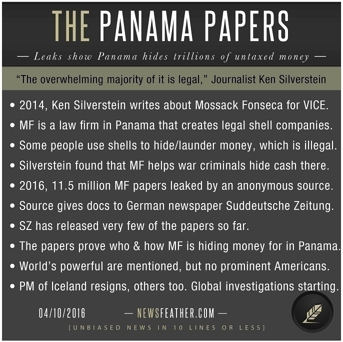 The Panama Papers - Copy.jpg