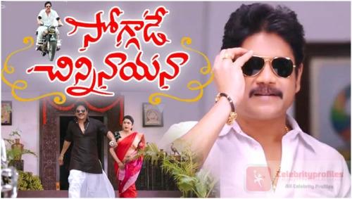 Telugu-Movie-Online.png