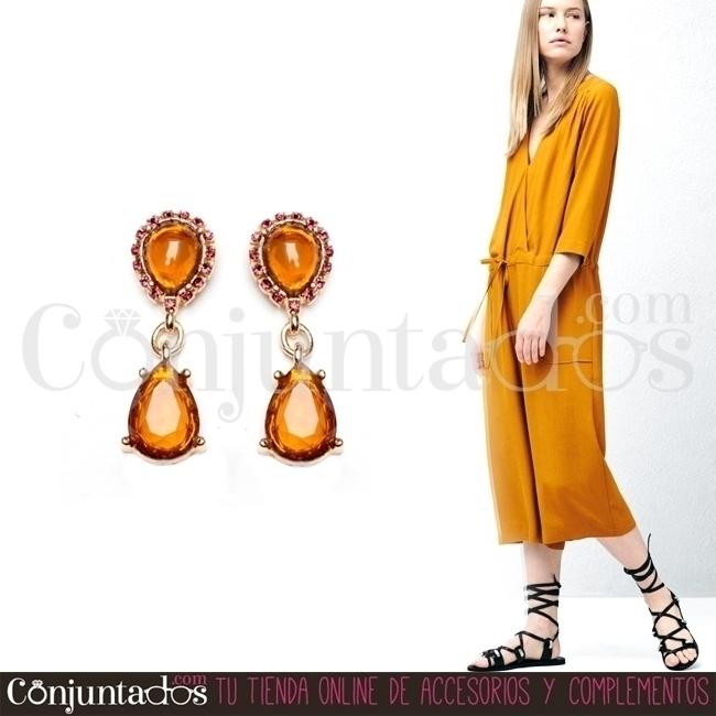 pendientes-de-lagrima-ambar_outfit04.jpg