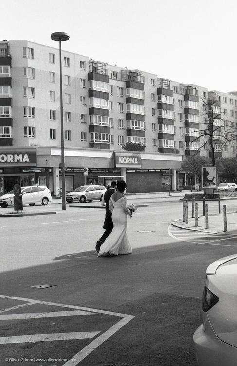 2016-04-11_Hochzeit_Voigtlaender_APX400_mid.jpg