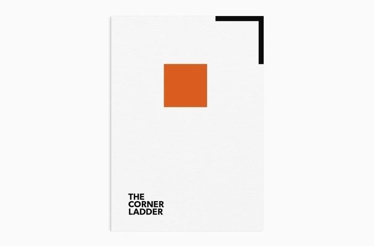 co&co-the-corner-ladder.jpg
