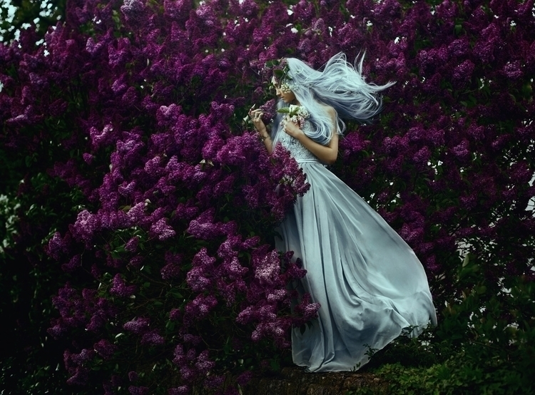Bella Kotak Photography (ig bellakotak) - Camille Prestwich - You Exist in Spring.jpg