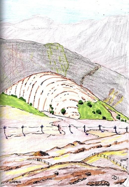 drawing tenthill_1.jpg