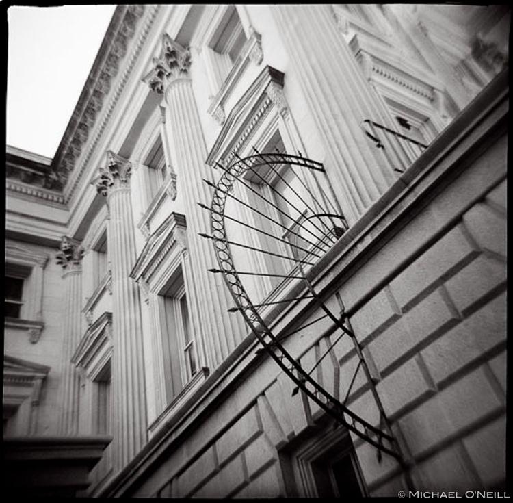 ©MichaelONeill--2.jpg