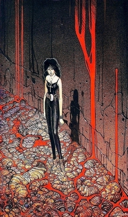 sandman-death-by-moebius-1.jpg