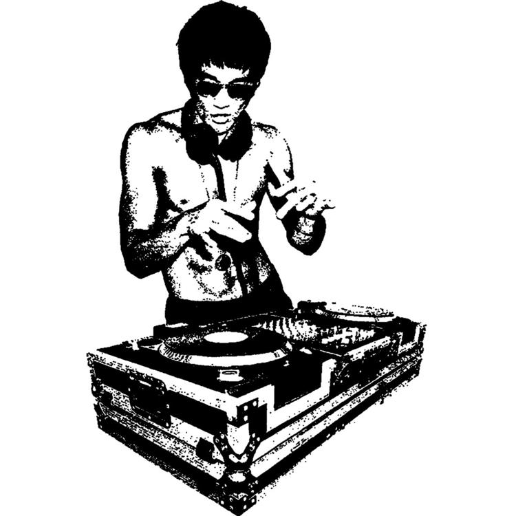 DJ Bruce.png