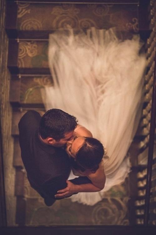 beso-de-boda.jpg