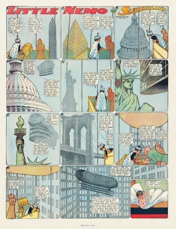 19100206.jpg