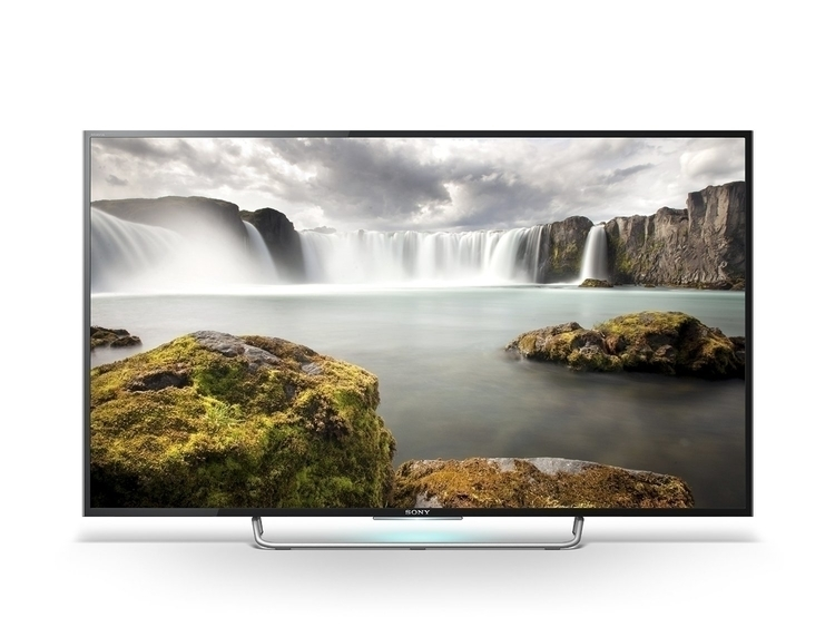 Best 32 Inch TV.jpg
