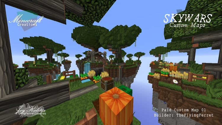 paid_custom_skywars_map___01___05_by_theflyinferret-d9ftjuy.png