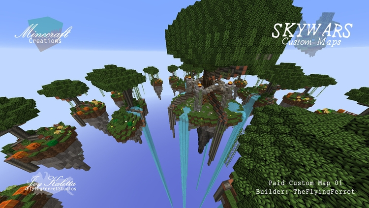 paid_custom_skywars_map___01___07_by_theflyinferret-d9ftjyh.png