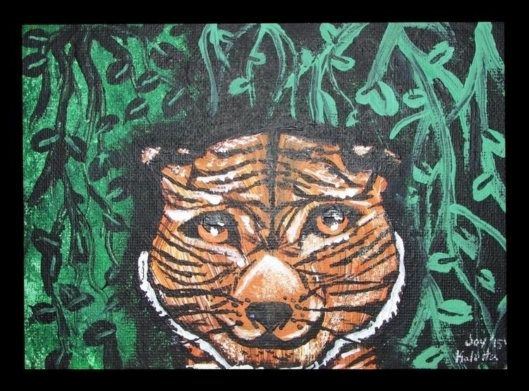 tigress_by_theflyinferret-d9mou8t.jpg