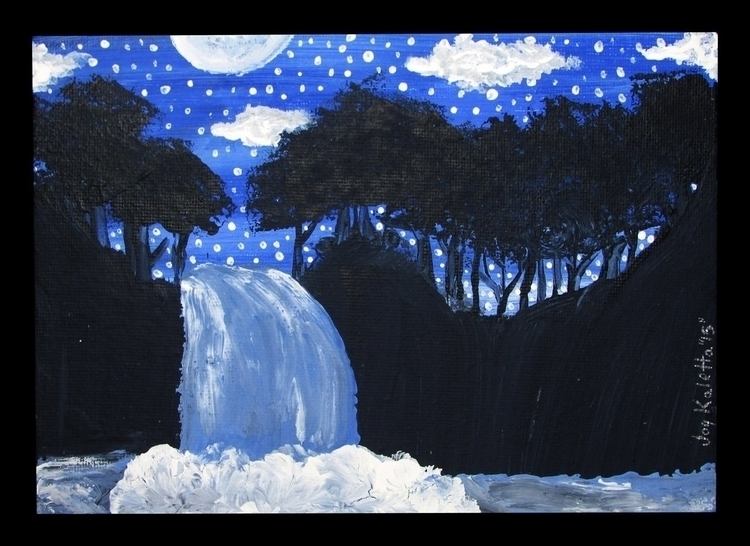 midnight_waterfall_by_theflyinferret-d9motmg.jpg