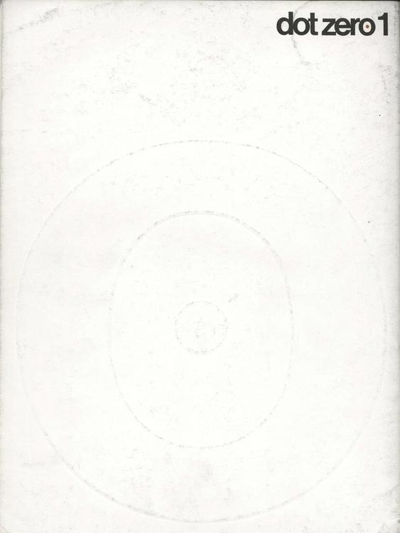 dot-zero-issue-1.jpg