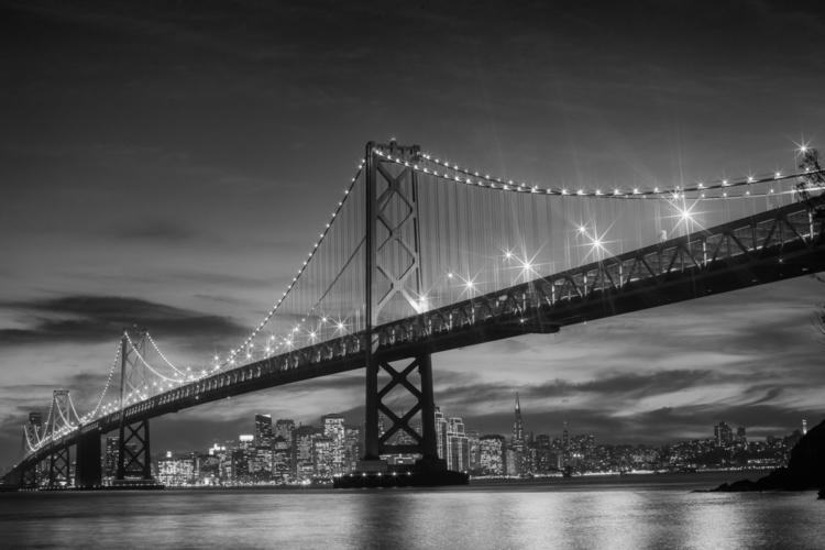 Bay Bridge 2-1.jpg