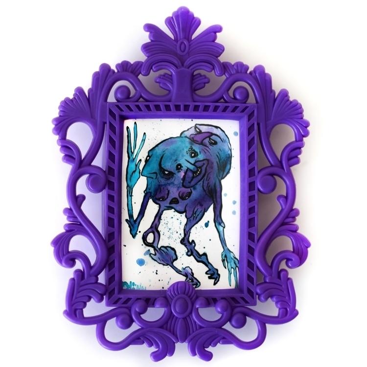 lila framed2.jpg