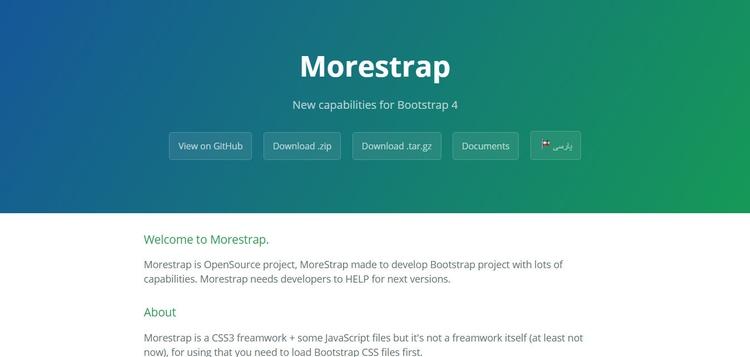 morestrap website.png