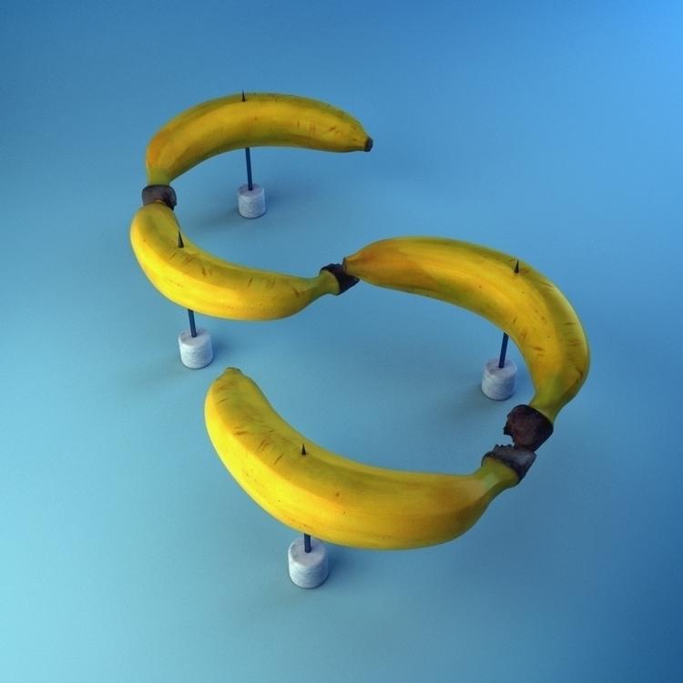 bananas_v5.jpg