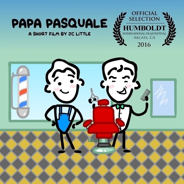 JCLittle_Papa-Pasquale_PR-2-laurel-Humboldt.jpg