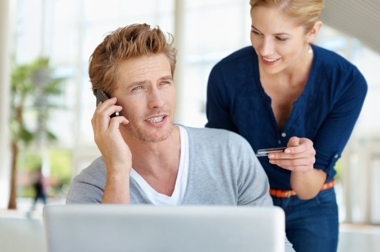 Installment Loans Online.jpg