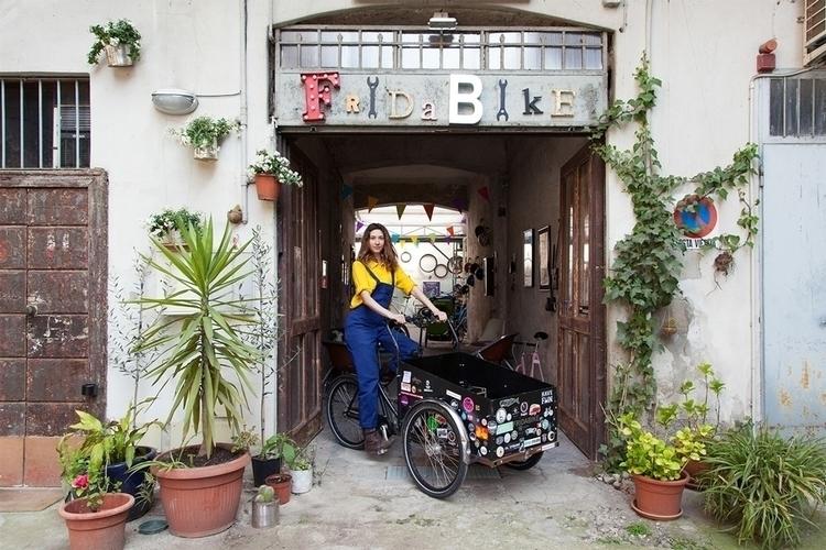 Future-Positive-Fridabike-8.jpg