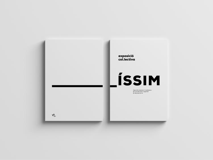 issim-2.jpg