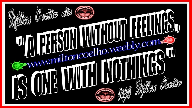 00 A person without feelings, is one with nothings (wallpaper - 1366x768).png