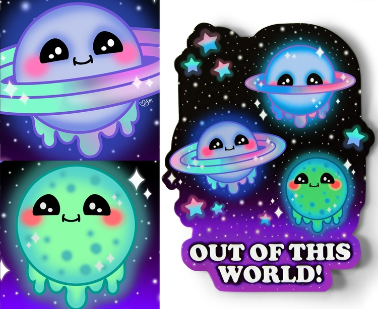 Out Of this World Sticker Promo again.png