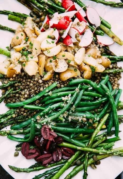 vegan-grilled-asparagus-lentil-nicoise-salad-recipe-3(pp_w745_h1079).jpg